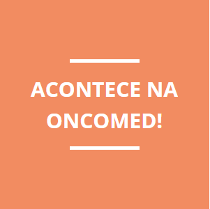 acontece-na-oncomed-bh